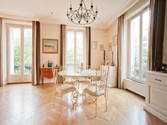 Hôtels Particuliers for sales at Sublime Private Mansion - Saint Dominique  Neuilly,  92200 France