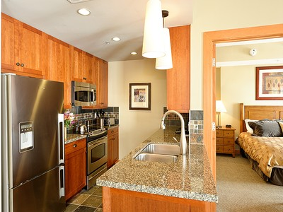 Single Family Home for sales at Capital Peak 110 Carriage Way  Snowmass Village, Colorado 81615 United States