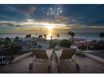 Maison unifamiliale for sales at 5751 Chelsea Street 5751 Chelsea Ave   La Jolla, Californie 92037 États-Unis