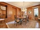 Maison unifamiliale for  sales at Jacob Motte House 61 Tradd Street  South Of Broad, Charleston, Caroline Du Sud 29401 États-Unis