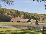 Single Family Home for sales at Extraordinary Equestrian Compound  Marlborough, Connecticut 06447 United States