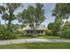 独户住宅 for sales at 5207 Oglethorpe Avenue  Sea Island, 乔治亚州 31561 美国