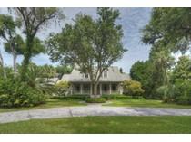 Villa for sales at 5207 Oglethorpe Avenue    Sea Island, Georgia 31561 Stati Uniti