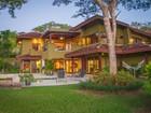 Residencial - Outro for  sales at Villa Carao #5 SOLD Cabo Velas, Santa Cruz, Guanacaste Costa Rica