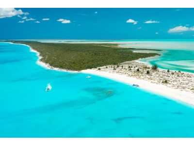 Terreno for sales at Water Cay Water Cay, Water Cay Islas Turcas Y Caicos