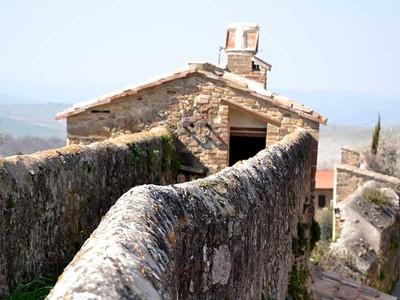 一戸建て for sales at Watch Tower in San Quirico d'Orcia  Siena, Siena 53027 イタリア