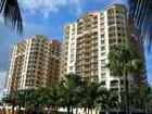 콘도미니엄 for  sales at Vue Condo #1201 2001 N Ocean Blvd #1201   Fort Lauderdale, 플로리다 33305 미국