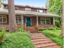 Single Family Home for sales at Wimsey Lane 5795 Wimsey Lane   Bainbridge Island, Washington 98110 United States