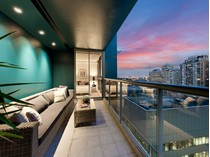 Apartment for sales at 1701/29 Commonwealth Street  Sydney, New South Wales 2000 Australia