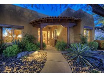 Nhà ở một gia đình for sales at Exceptional Lot In Gated Troon Fairways With Complete Privacy & Wonderful Views 10457 E Quartz Rock Rd   Scottsdale, Arizona 85255 Hoa Kỳ