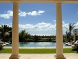 Property Of Villa Palmyra