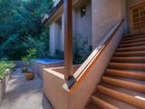 Property Of Majestic Contemporary Private Estate