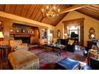 Einfamilienhaus for  sales at 304 Mockingbird Valley Road    Louisville, Kentucky 40207 Vereinigte Staaten