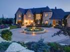 独户住宅 for  sales at Terre Blanche Calgary, 阿尔伯塔 加拿大