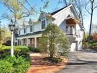 Casa para uma família for sales at Fabulous Custom Home 3 Glendale Road Summit, Nova Jersey 07901 Estados Unidos