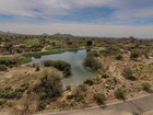 Land for sales at A Fantastic Guard Secured 2.4 Acre Boulders Resort Estate Lot 4007 E La Ultima Piedra Rd #12  Carefree, Arizona 85377 Vereinigte Staaten