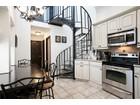 Condomínio for  sales at Penthouse 22 Cooper Street Unit 5  Boston, Massachusetts 02113 Estados Unidos