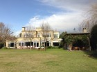 Villa for  sales at Property in Carmel Country Club - Pilar Pilar, Buenos Aires Argentina