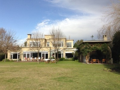 Casa Unifamiliar for sales at Property in Carmel Country Club - Pilar Pilar, Buenos Aires Argentina