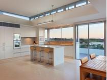 独户住宅 for sales at Murra Murra 5 Murra Murra Place Other New South Wales, New South Wales 2036 澳大利亚