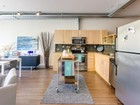 Nhà chung cư for sales at Carbon 56 2015 Terry Ave #315 Seattle, Washington 98121 Hoa Kỳ