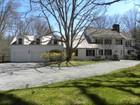 Casa para uma família for sales at Bedford Proper 33 The Hook Road  Bedford, Nova York 10506 Estados Unidos
