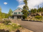 Single Family Home for sales at 10463 Beas Lane  Conifer, Colorado 80433 United States
