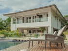Tek Ailelik Ev for  sales at Barranca Oeste 21  Casa De Campo, La Romana 22000 Dominik Cumhuriyeti