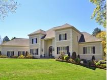 獨棟家庭住宅 for sales at Wakefield Estates 1728 Talbot Ridge Street   Wake Forest, 北卡羅來納州 27587 美國