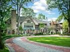 Tek Ailelik Ev for  sales at The Historic Stevens Estate 450 Mendham Road  Bernardsville, New Jersey 07924 Amerika Birleşik Devletleri