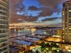 Piso for  rentals at 1000 S Pointe Dr. Unit LPH 8  Miami Beach, Florida 33139 Estados Unidos