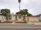 Casa para uma família for  sales at 3626 Ingraham Street  San Diego, Califórnia 92109 Estados Unidos