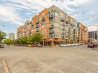 Condomínio for  open-houses at 2415 2nd Ave #343  Seattle, Washington 98121 Estados Unidos