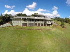 Single Family Home for  sales at Hale Mauka Lani 5716 Olohena Rd. No. 8   Kapaa, Hawaii 96746 United States