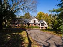 Частный односемейный дом for sales at Live Among Nature Without Sacrificing Location 6249 Hillsboro Pike   Nashville, Теннесси 37215 Соединенные Штаты