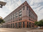 Кооперативная квартира for sales at Ely Walker Lofts 1520 Washington Ave #606 St. Louis, Миссури 63103 Соединенные Штаты