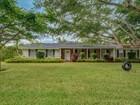 Maison unifamiliale for  rentals at 7100 SW 110 TE  Pinecrest, Florida 33156 États-Unis