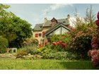 Maison unifamiliale for  sales at LA VILLE ES QUELMER  Saint Lunaire, Bretagne 35800 France