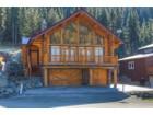 Casa para uma família for sales at 2439 Fairways Drive  Sun Peaks, Columbia Britanica V0E Canadá