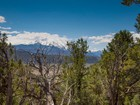 Land for  sales at West Rimledge, Lot 3 TBD County Road 100 Lot, 3   Carbondale, Colorado 81623 Vereinigte Staaten