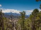 Terrain for sales at West Rimledge, Lot 3 TBD County Road 100 Lot, 3 Carbondale, Colorado 81623 États-Unis