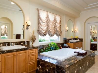 Casa Unifamiliar for sales at 7454 Collins Ranch Terrace  San Diego, California 92130 Estados Unidos