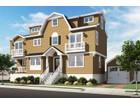 獨棟家庭住宅 for  sales at 8 N Douglas Avenue    Margate, 新澤西州 08402 美國
