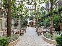 公寓 for sales at Rue Cassette    Paris, 巴黎 75006 法國
