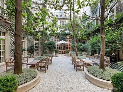 Apartamento for sales at Rue Cassette  Paris, Paris 75006 França