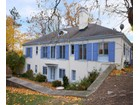Casa Unifamiliar for  sales at 1930's Glamour 171 Lake Road Morris Township, Nueva Jersey 07960 Estados Unidos