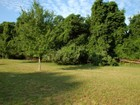Land for  sales at 6 Moonlight Drive  Colts Neck, New Jersey 07722 United States