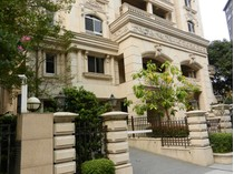 Appartement for sales at Victoria II Ln. 112, Jihu Rd., Zhongshan Dist. Taipei City, Taiwan 104 Taiwan