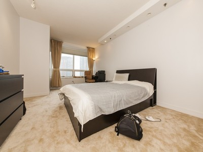 Condominio for sales at Fabulous 1 Bedroom 512 N McClurg Ct Unit 805   Chicago, Illinois 60611 Estados Unidos