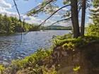 Terreno for sales at Alamanda Drive 0 Alamanda Drive  Dedham, Maine 04429 Stati Uniti